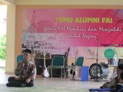 Drs. Muhsin Hariyanto, M.Ag