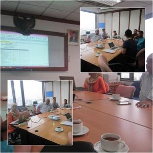 Meeting kedua (09-03-201)